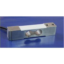 Table Top Single Point Load Cell