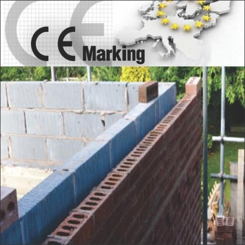 CE Marking Certification For CPD, Application/Usage: Commercial