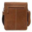 Messenger Mens Bag