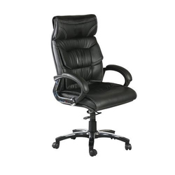 CEO High Back Chair