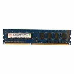 DDR3-1GB Hynix