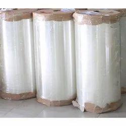 Adhesive Bopp Packing Tape