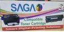 Saga1 Compatible Laser Toner Cartridges
