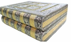 Meena Kari Bangle Box