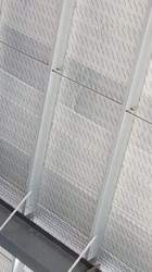 Grey Adhesive Insulation EPE Foam Sheet, For Industrial Purpose, Thickness: 5 Mm