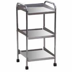 Hospital Bedside Stand