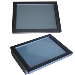 Multi Touch Panel PC