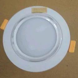 Densor 6 Watt Panel Light, 6 W