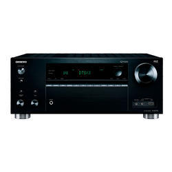 Onkyo TX-RZ720 7.2 Channel Dolby Atmos Network AV Receiver