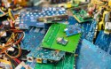 EPR Certification for E-Waste
