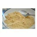 High Protein Soya Powder