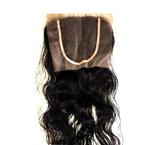 Lace Hair Closures