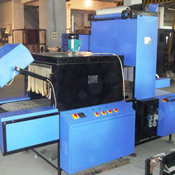 Auto Collating Machine