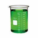 Bio Stimulant- Amino & Enzyme Base