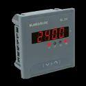 Multi Function Meters