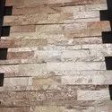 Stone Wall Panels for Front Elevation