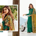 Unstiched Cotton Pakistani Suits