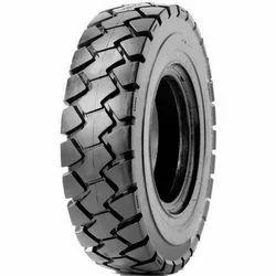 Industrial Forklift Truck Tyres