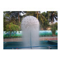 Ball Fountains