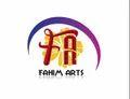 Fahim Arts
