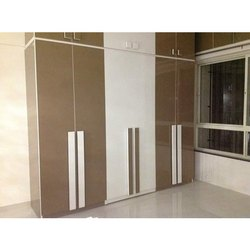 Home Furniture Contractors