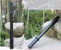 Self Defense Flashlight Electric Shock Torch