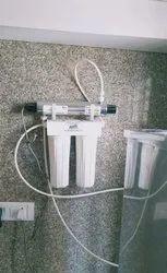 ALFA UV System