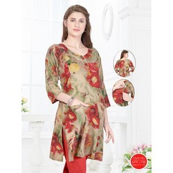 9d4afaf5c92aa Maternity Wear at Rs 450 /piece(s) | Dadar West | Mumbai | ID ...