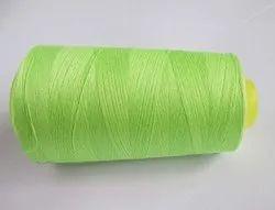 Reel Stitching Thread