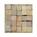 Multi Sandstone Cobbles