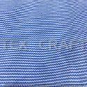 Micro Knitting Fabric
