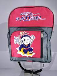 School Bag Backpack