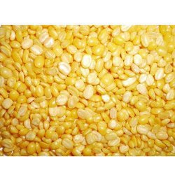 Yellow Moong Dal, High in Protein, Packaging Size: 50 kg