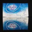 Skin cleansing wet wipes