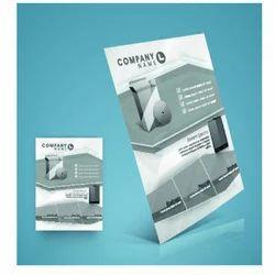 Templates Printing Service