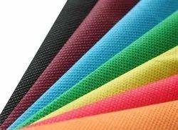 Printed Woven Bag 600 / 900 Pu Coated Fabric, GSM: 50-100