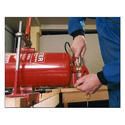 Fire Extinguisher Installation Service