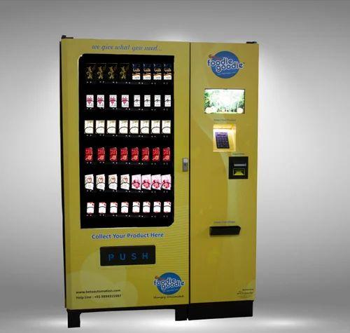 Foodie goodie greeting card vending machine id 16766751297 foodie goodie greeting card vending machine m4hsunfo