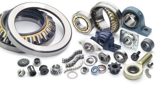 Ijk Super Precision Bearing at Rs 100/piece | George Town | Chennai| ID:  15323060230