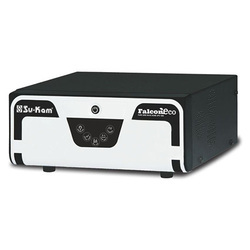 Su-Kam Falcon Eco 750VA Inverter