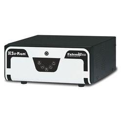 Su-Kam Falcon Eco 750VA Inverter