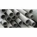 Grade 1 Titanium Alloy Pipes