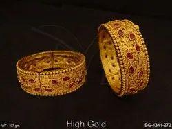 Designer Antique Bangles