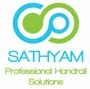 Sathyam Work Space Solutions