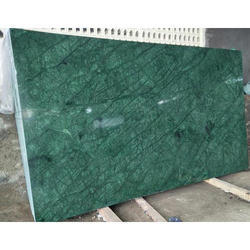 Green Marble, Thickness: 20-25 mm