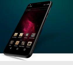 Micromax Canvas 2 Plusn Mobile Phone
