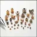 Oilless Bearing Parts