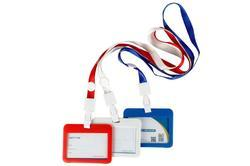 ID-Card Holders