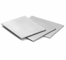 Monel K-500 Sheet