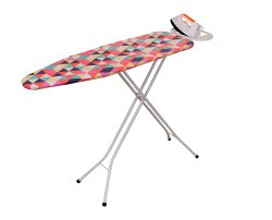 Rigel Ultra Durable Premium Ironing Board